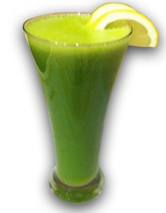 jolt-juice2-234x300