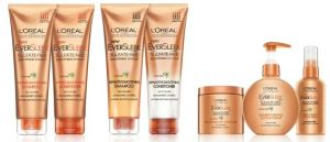 LOreal-EverSleek-Products-Get-2.00-off