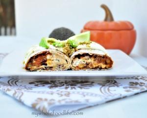 pumpkin-enchiladas-watermark