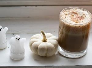 pumpkin-spice-latte-14