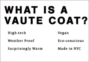 v-coat