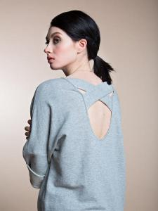 vc-cross-sweater-back