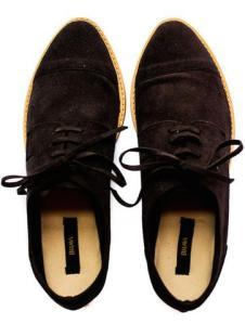 vc-shoes